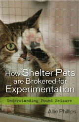 rescue shelter pets